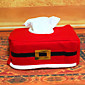 Christmas Ornaments Christmas The Napkin Box 251510cm 3204