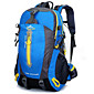 40 L Backpack / Hiking  Backpacking Pack / Cycling Backpack Camping  Hiking / Climbing / Leisure Sports / TravelingOutdoor / Leisure 3204