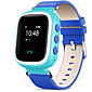 Kids' Sport Watch / Smart Watch / Fashion Watch / Wrist watch Automatic self-winding / DigitalLED / Touch Screen / Remote Control / 3204