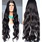 2015 New Fashion Wig 100% Brazilian human hair u part wig tangle free and no shedding 3204