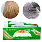 1Pcs Hand Foot Crack Cream Heel Chapped Peeling Foot And Hand Repair Anti Dry Crack Skin Chinese Medicinal Ointment Cream Skin Care 3204
