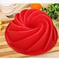 Color randomization Bread Mold Baking Mold Cake Mold 3204