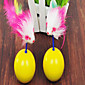 A Mouse Cat Toy Pet Toy Cat Toy Cat Favorite Toys 3204