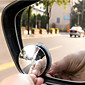 Car Mirror Contemporary,High Quality Mirror 3204