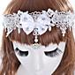 Women's Europe Sexy Fashion High-grade Hair ornaments 3204