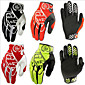 Motorcycle Cross Country Glove Cycling Racing Racing Gloves Long refers to motorcycle gloves 3204