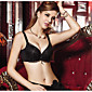 Full Coverage Bras,Push-up Lace 3204