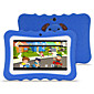 M711 7 inch Android Tablet ( Android 4.4 1024 x 600 Quad Core 512MB8GB ) 3204