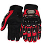 Genuine Probiker Racing Cycling  Cross Country Outdoor Riders All Refers To Motorcycle Gloves 3204