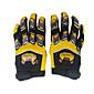 ADLO  GJST01 Motorcycle Gloves Knight 3204