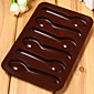 Bakeware tools Silicone Creative Kitchen Gadget For Ice For Chocolate For Cookie Dessert Tools Cake Molds 3204