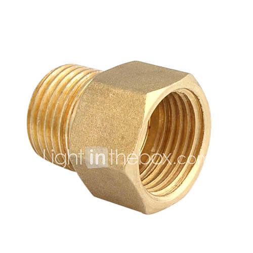G1 2 Copper Nipple 0572 Gx003 95138 2016 2 69