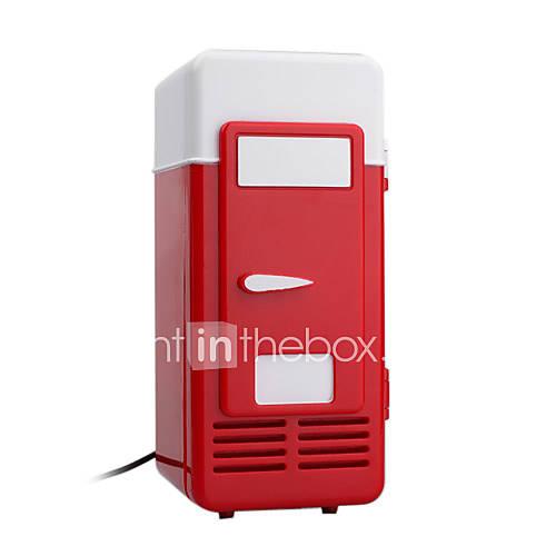 mini-usb-super-geladeira-cooler-bebida-bebidas-manter-as-bebidas-frias-em-sua-mesa-smq5639