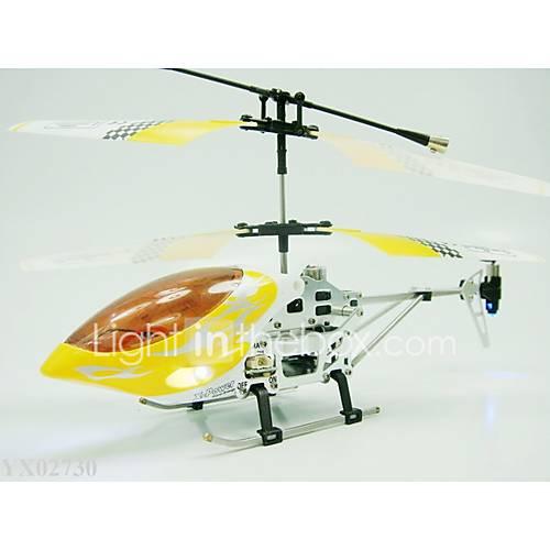 3-canais-rc-helicoptero-de-controle-remoto-de-liga-avioes-de-radio-controle-brinquedos-indoor-yx02730