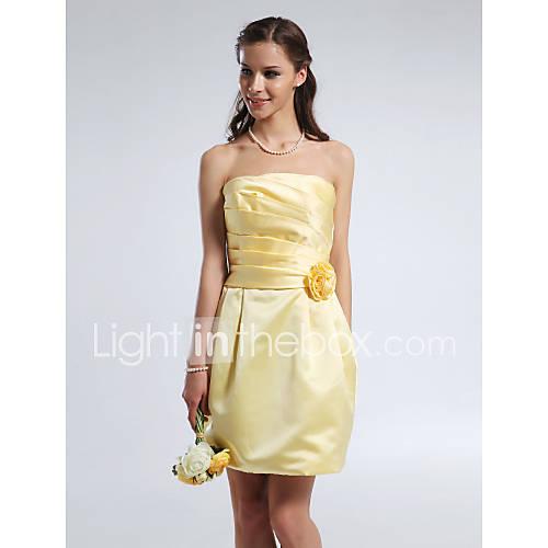 фасоны платьев из плисерованной ткани