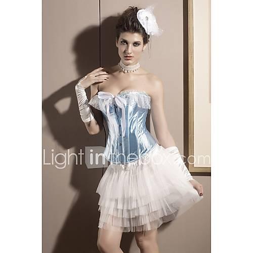 corsets-fechamento-de-cetim-strapless-frente-busk-shapewear-ocasiao-especial-shaper-lingerie-sexy
