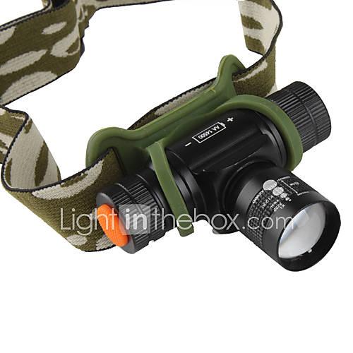 lanternas-led-lanternas-de-cabeca-farol-dianteiro-led-160-lm-3-modo-cree-xr-e-q5-recarregavel-tamanho-pequeno-zoomable-tamanho-compacto