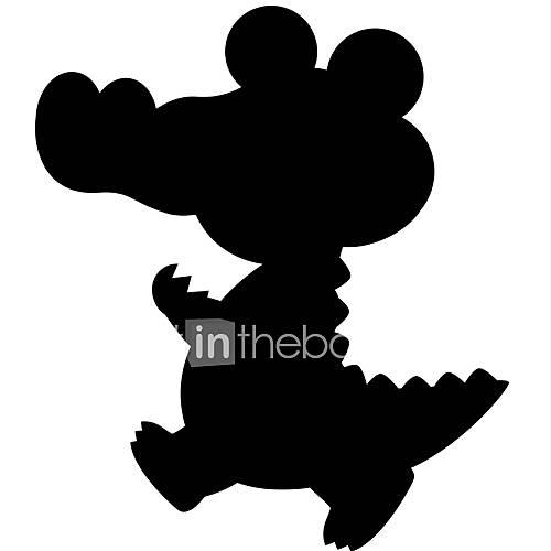 Tableau noir sticker muraux d coratifs autocollants 0732 xm fg 07 de 79224 - Tableaux decoratifs muraux ...