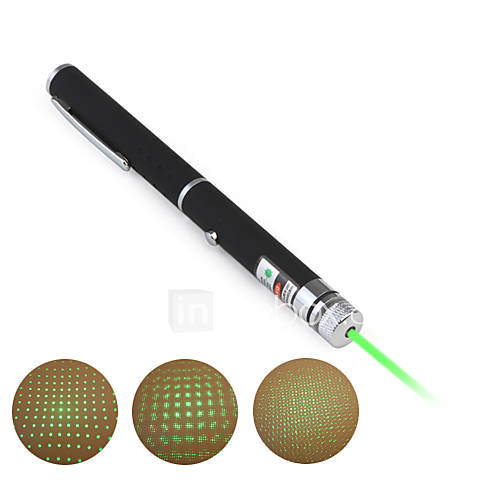 2 in 1 5mw 532nm astronomy powerful green laser pointer 2xaaa 216445 2016. Black Bedroom Furniture Sets. Home Design Ideas