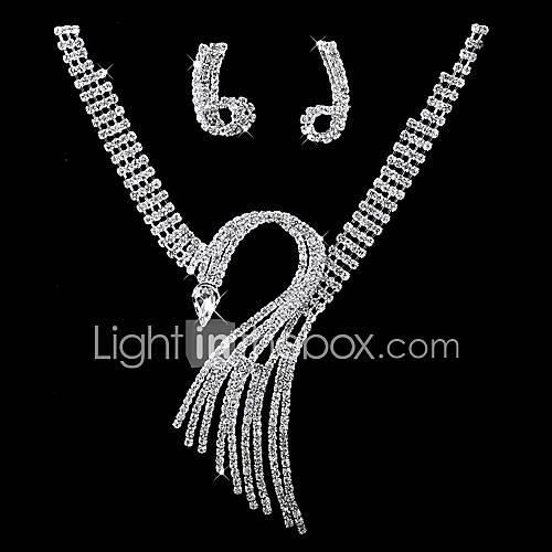 gorgeous-cubicos-zirconia-joias-bridal-casamento-set-incluindo-colar-e-brincos