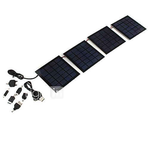 carregador-solar-dobravel-para-celulares