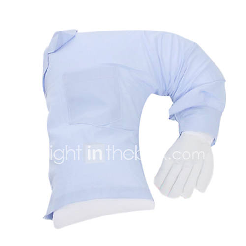 AnTiTM Dream Man Arm Pillow 245785 2016 2339
