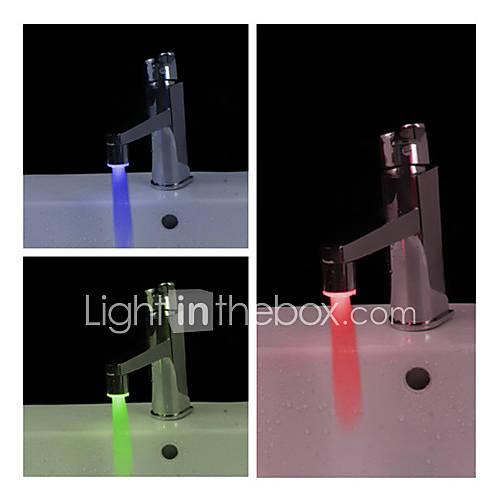stijlvolle-wateraangedreven-led-badkamerkraanverlichting-kunststof-chroom-afwerking