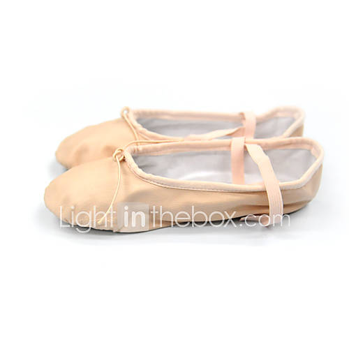ballet shoes for men - photo #41
