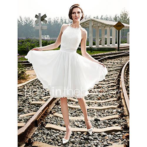 63ced6861c32 LightInTheBox Brudklänningar du kan köpa online | Änglalikt