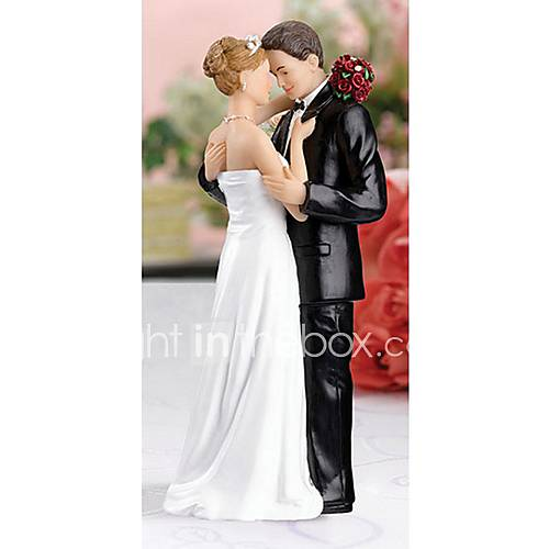 """precious Moments"" Wedding Cake Topper 254694 2016  $1999. Year Rings. Bezel Set Engagement Rings. Garden Wedding Rings. 0.50 Ct Engagement Rings. Instead Engagement Rings. Anniversary Rings. 300 Dollar Engagement Rings. Deviantart Wedding Rings"