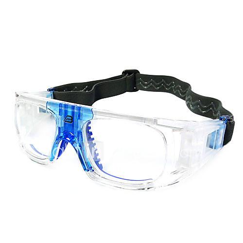 basto-basquete-esportes-oculos-oculos-5-cores-disponiveis