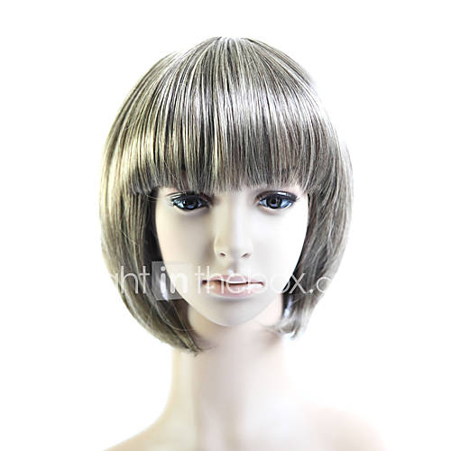 capless-estilo-bob-100-calor-amigavel-fibra-peruca-cabelo-liso
