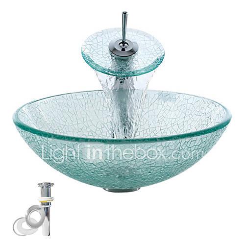zeitgenössisch t12mmxΦ420xh145 rundförmig sink material  ~ Wasserhahn Cad