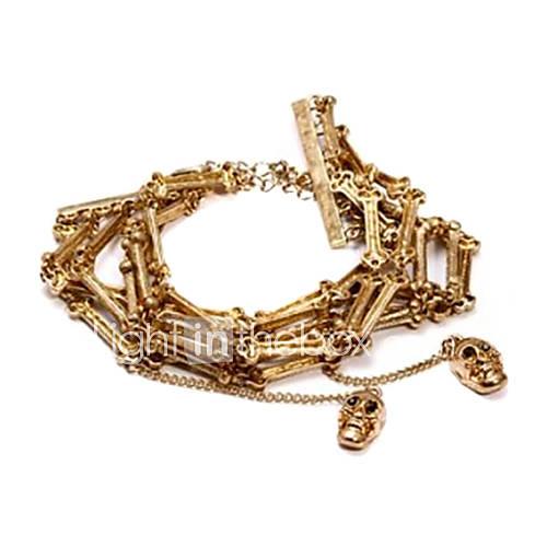 Золотые браслеты, купить браслет серебряный, женские браслеты из