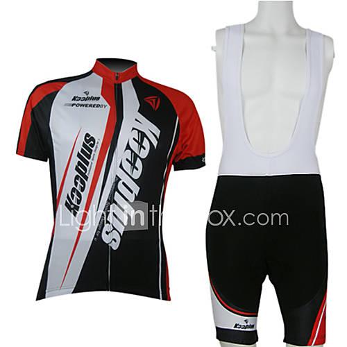 I piaceri della vita > Sport e tempo libero > Ciclismo > Abbigliamento ciclismo > Completi da ciclismo