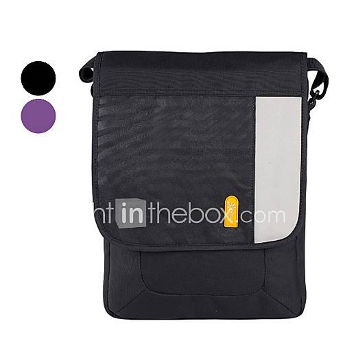 12 inch messenger bag laptop per macbook air e