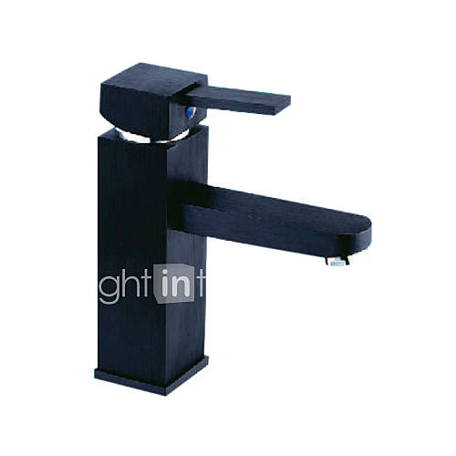 bathroom sink faucets contemporary aluminum painting 2015