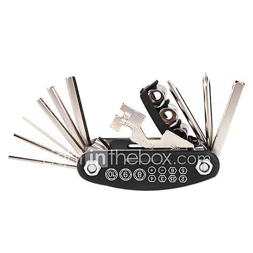 pneus-ferramentas-do-kit-de-reparo