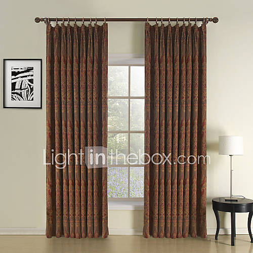 red bedroom curtains. red curtains curtains bay window curtains, Bedroom decor