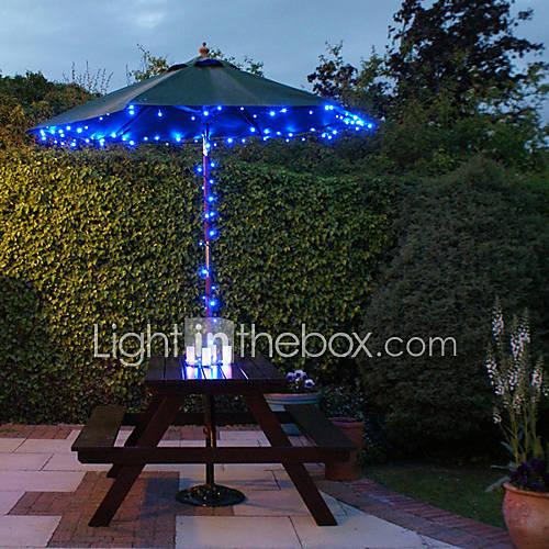 100-azul-ao-livre-conduziu-luzes-solares-de-fadas-decoracao-de-natal-presentes-lampada