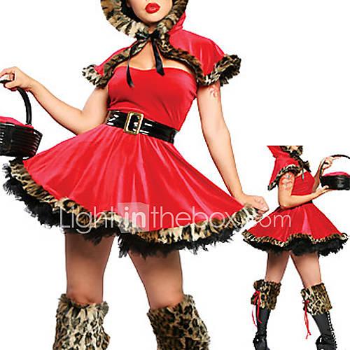 red-riding-hood-traje-das-mulheres-sensuais-3-pecas
