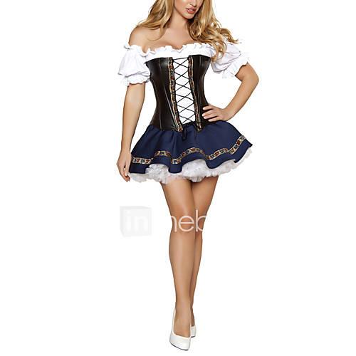 pia tjelta sex sexy halloween kostyme