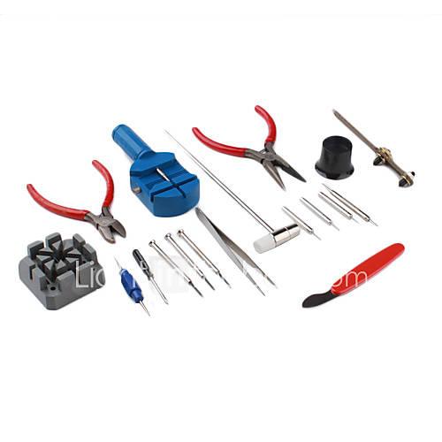 ferramentas-de-manutencao-kits-metal-0413-268-x-208-x-25-acessorios-de-relogios