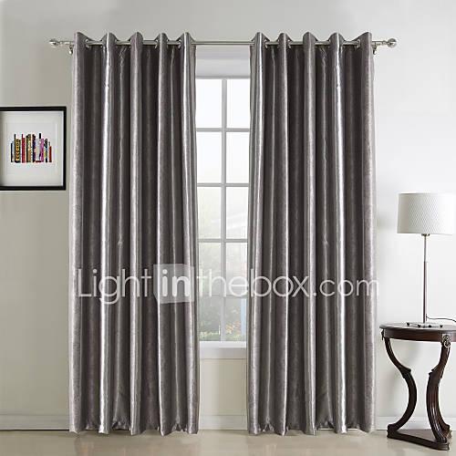 cinzas-florais-botanicos-cortinas-opacas-de-poliester-cortinas-tons