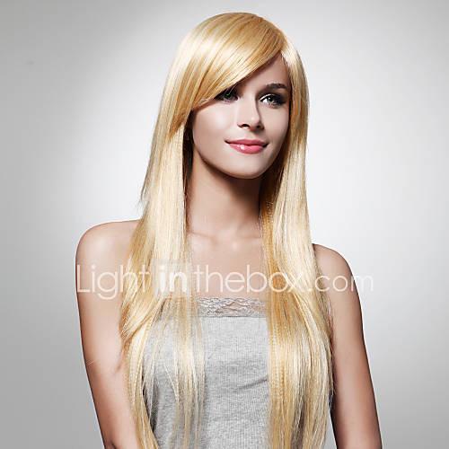 svetka-blondinka