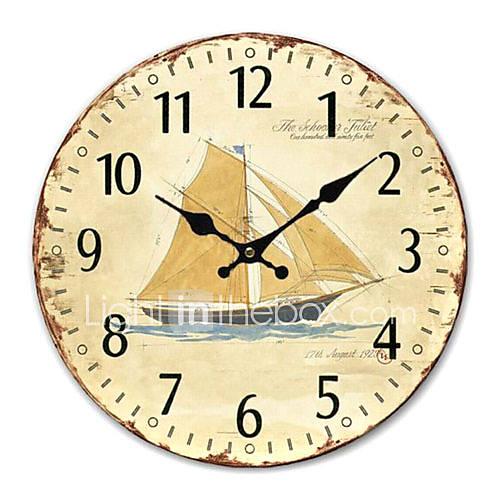 сторона договору циферблат на морские часы относят расширенному списку