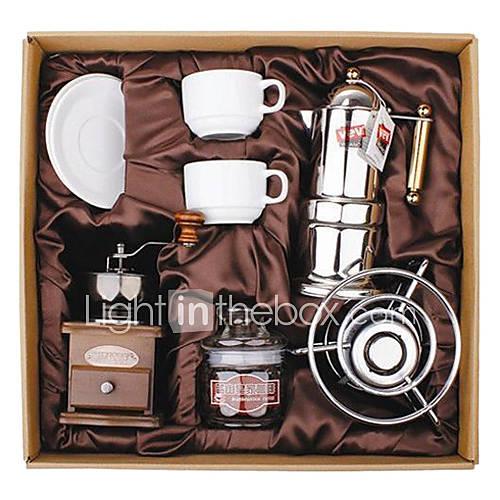 dom-cafe-serie-boxed-moka-e-siphon-pot-grinder-copos-t-007