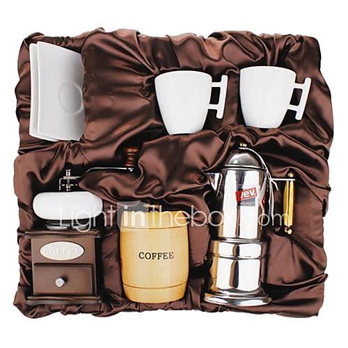 dom-cafe-serie-boxed-moka-e-siphon-pot-grinder-copos-t-009