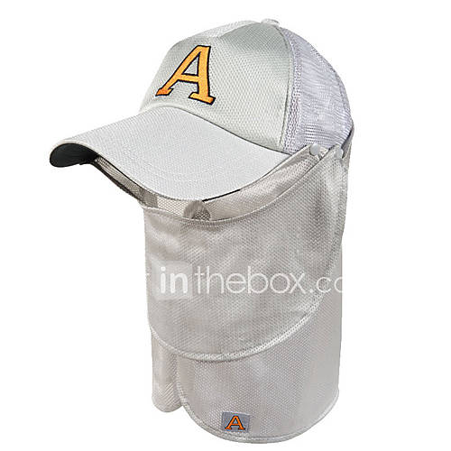 amadis-outdoor-sports-anti-ultravioleta-cap