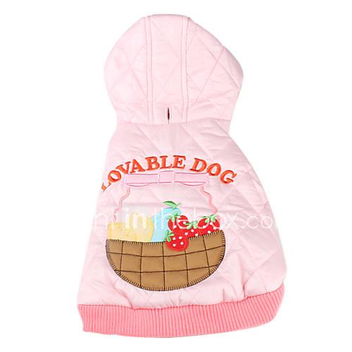 cachorro-camisola-com-capuz-roupas-para-caes-fofo-desenhos-animados-azul-rosa-claro-ocasioes-especiais-para-animais-de-estimacao